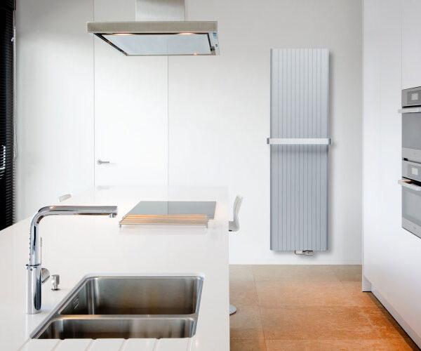 Centrale verwarming Sint-Niklaas | installateur CV, chauffageketel, radiatoren, handdoekradiator